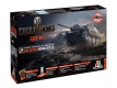 38t HETZER - Italeri - World of Tanks