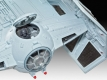 STAR WARS Dath Vader´s TIE Fighter - Revell