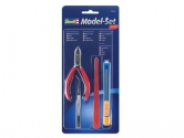 Revell Model Set Plus ''Modelling Tools''