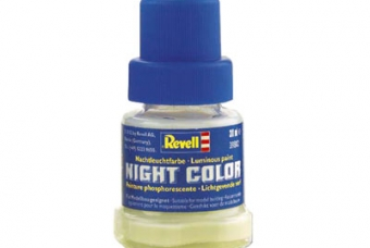 Night Color - Revell