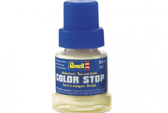 Color Stop - Revell