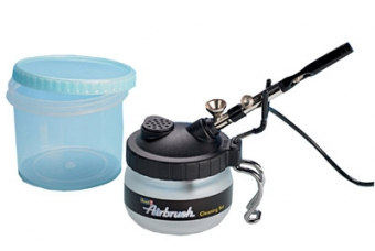 Airbrush Cleaning Set - Revell